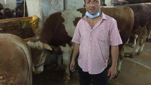 Rize'de denize düşen amatör balıkçı hayatını kaybetti