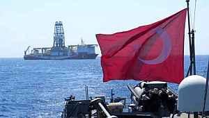 Rum basınına göre AB'nin Türkiye'ye yaptırımlarını Merkel engelliyor