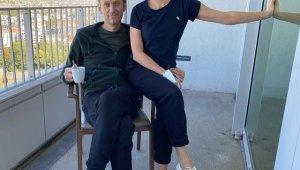 Rus muhalif Navalny, Rusya'dan kıyafetlerinin kendisine geri verilmesini istedi