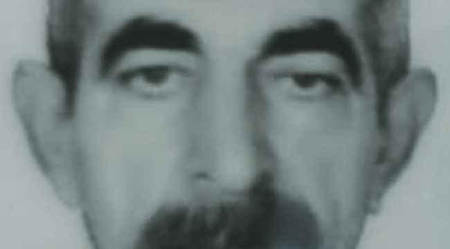 Samsun'da tüfekle vurulan bir kişi hayatını kaybetti