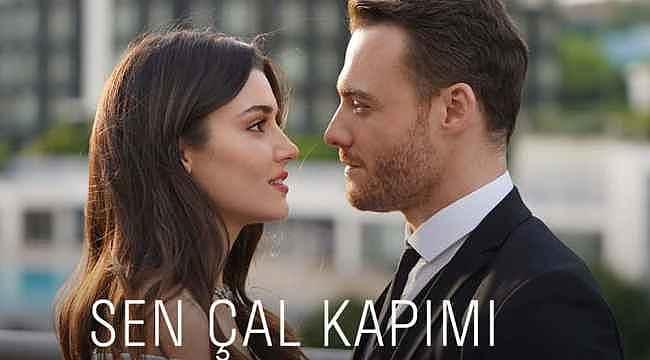 Sen Çal Kapımı 11. bölüm fragmanı izle! Ferit ile Serkan arasındaki çekişme büyüyor! FOX TV