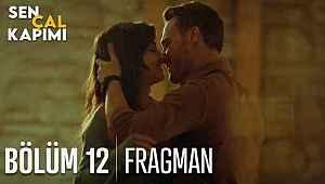 Sen Çal Kapımı 12. bölüm fragmanı izle - FOX TV