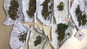 Tekirdağ'da son bir ayda çeşitli suçlardan 25 kişi yakalandı