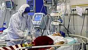Testis ağrısı olanlar dikkat... Koronavirüsün yeni bir semptomu daha ortaya çıktı
