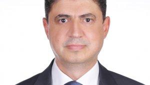 TOGG'da üretimden sorumlu isim Murat Akdaş oldu