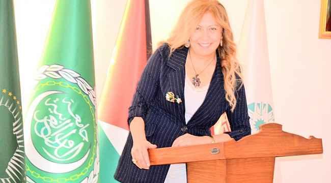 Türk iş dünyası ve gençlikten Azerbaycan'a destek
