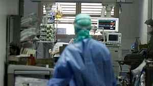 Türkiye'de 7 Eylül günü koronavirüs nedeniyle 57 kişi vefat etti, 1703 vaka tespit edildi