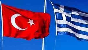 Türkiye-Yunanistan askeri heyetleri arasında yapılması planlanan toplantı 10 Eylül'e ertelendi