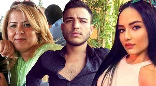 Ümit Köse, kız kardeşinin vefat ettiği gün yaşananları anlattı