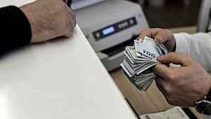 Yeni kredi faiz oranları belli oldu... İşte bankaların taşıt, konut ve ihtiyaç kredisi faizleri