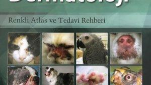 ADÜ'lü öğretim üyesinin çevirisini yaptığı kitap yayınlandı