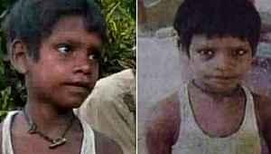 Akıllara durgunluk veren olay... 8 yaşındaki çocuk 3 kişiyi öldürdü