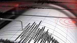 Alaska'da 7.5 büyüklüğünde deprem... Tsunami uyarısı yapıldı