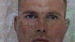 Alman turist, otel odasında ölü bulundu