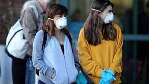 Amerikalı gençler plazmalarını satmak için bilerek koronavirüse yakalanıyor
