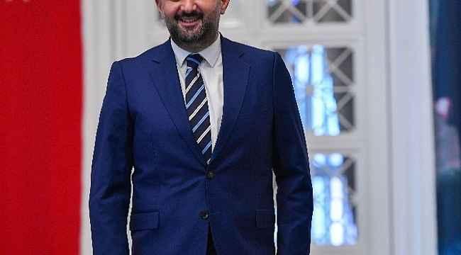 """Ankara Kent Konseyi Başkanı Yılmaz: """"Esareti değil cesareti seçtik"""""""