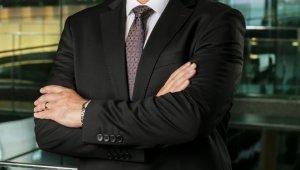 Assan Panel Genel Müdürü Tolga Akar yeniden EAPP Yönetim Kuruluna seçildi