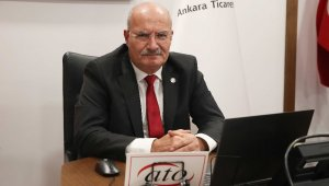 ATO'dan enerji sektörünün yurt dışına açılması için seminer