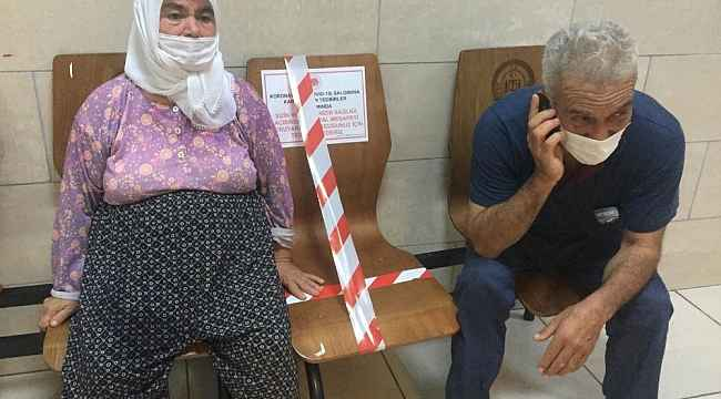 Av tüfeği ile dehşet saçan zanlı için Savcı, 'kasten öldürme' suçundan 2 kez müebbet hapis istedi