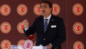 Aydemir: ''Türk Basını kalite ifade ediyor'