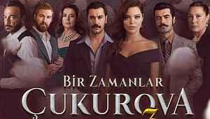 Bir Zamanlar Çukurova 70. bölüm fragmanı - ATV, YouTube izle!