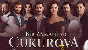 Bir Zamanlar Çukurova 70. bölüm fragmanı (izle) yayınlandı mı? - ATV