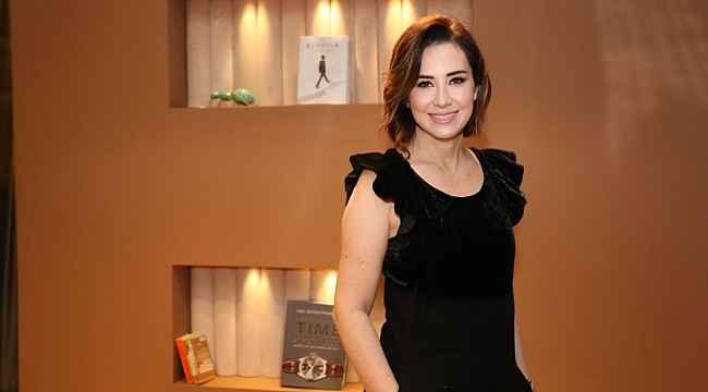 Boyner, Social Media Awards Turkey'de 'Altın Ödül' aldı