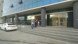 Bursa'da 70'lik deden 400 gram esrar çıktı - Bursa Haberleri
