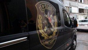 Bursa'da FETÖPDY operasyonu: Biri polis 12 kişi gözaltına alındı - Bursa Haberleri