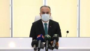 Bursa'da kaçakla mücadelede yeni strateji - Bursa Haberleri