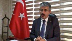 Cumhurbaşkanı Erdoğan'ın Kayseri programı belli oldu