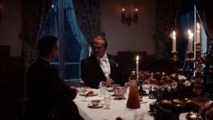 """Cumhuriyet Bayramı'na özel film: """"Bir sonraki gün olamazdı"""""""
