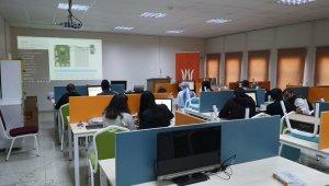 DAKA'dan Python ve Rasberry Pi ile Robotik ve Kodlama eğitimi