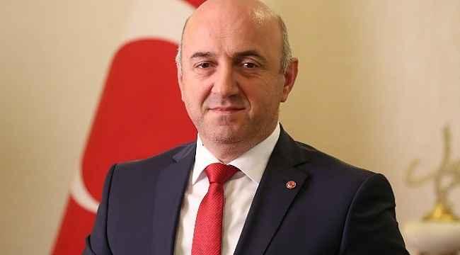 Darıca'da Cumhuriyet coşkusu moral otobüsüyle yaşanacak