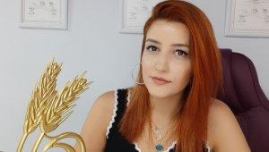 Diyarbakır Altın Toprak ödülleri 3'üncü yılına hazırlanıyor