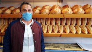 Ekmeğe yapılan zamdan sonra un fiyatları yüzde 20 daha arttı