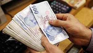 Emekli maaşını taşıyana 2.550 TL'ye kadar ödeme... Bankaların güncel promosyon ücretleri