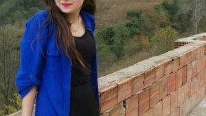 Evlenmek vaadiyle kaçan genç kız ailesine teslim edildi