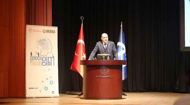 GAYE finali Eskişehir'de yapıldı - Bursa Haberleri