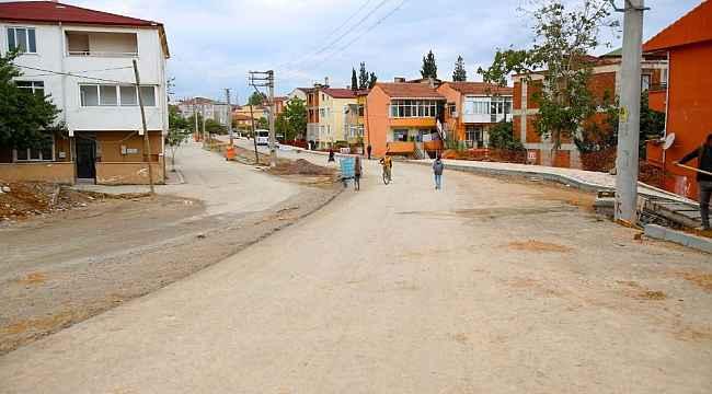 Gebze-Darıca arasındaki trafik yoğunluğunu azaltılacak