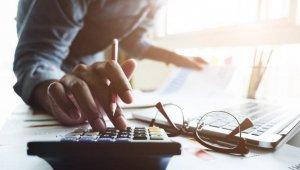 Genel ekonomik durum beklentisi endeksi Ekim ayında yüzde 2,3 oranında azaldı