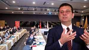 İmamoğlu, İstanbul'daki pandemi toplantısına neden çağrılmadı?