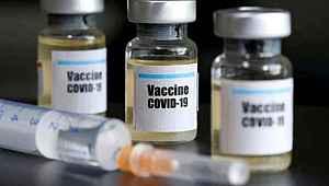 Johnson & Johnson, koronavirüs aşısının klinik denemelerini durdurdu
