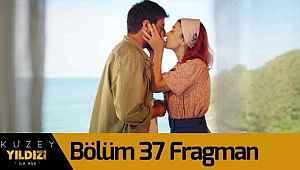 Kuzey Yıldızı İlk Aşk 37. bölüm fragmanı izle - SHOW TV - YOUTUBE