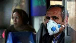 Maske ve mesafe önlemleri doğru olarak uygulandığında koronanın bulaşma riski yüzde 75 azalıyor