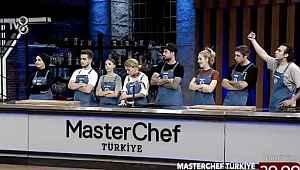 MasterChef Türkiye 15 Ekim 2020 full izle - MasterChef Türkiye 79. bölüm (son bölüm full) TV8 - Youtube