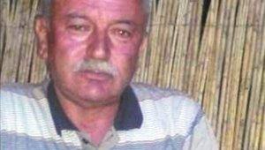 Nazilli'de sahte alkolden bir ölüm daha yaşandı