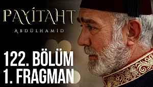 Payitaht Abdülhamid 122 bölüm fragman tanıtımı izle - TRT1 - Youtube