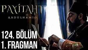 Payitaht Abdülhamid 124. bölüm fragmanı izle! TRT1 de yayınlanan Payitaht Abdülhamid 124. yeni bölüm fragmanı yayınlandı! YouTube
