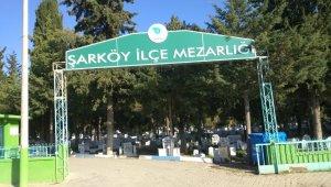 Sahte içkiden ölen Gazi Davası sanığı Tekirdağ'da defnedildi